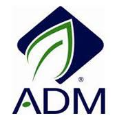 Image result for adm milling